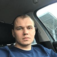 Андрей-Одесса.jpg