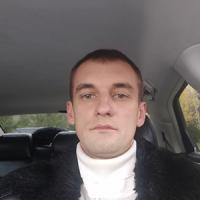 Александр-Хмельницкий.jpg